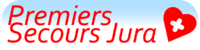 Cours de premiers secours dits samaritains à Delémont et Porrentruy pour le permis